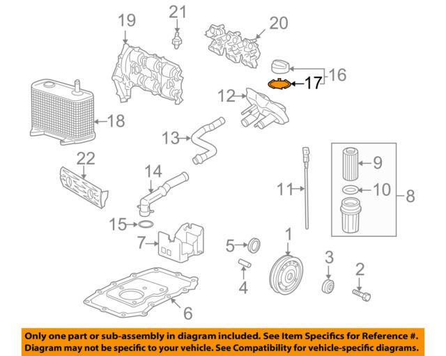 Porsche Boxster Cayman Engine Oil Filler Cap Seal Ns Ebayrhebay: Porsche Boxster Engine Diagram At Gmaili.net