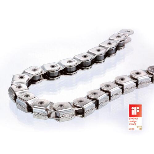 """KMC 1//8/"""" Kool Knight Chain"""