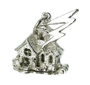 STERLING-SILVER-OPENING-HAUNTED-HOUSE-CHARM