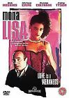 Mona Lisa (DVD, 2006)