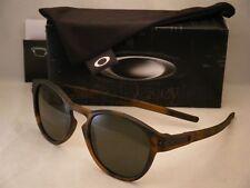 65c7062dcf36f item 3 Oakley Latch Matte Brown Tortoise w Dark Grey Lens NEW Sunglasses  (oo9265-02) -Oakley Latch Matte Brown Tortoise w Dark Grey Lens NEW  Sunglasses ...