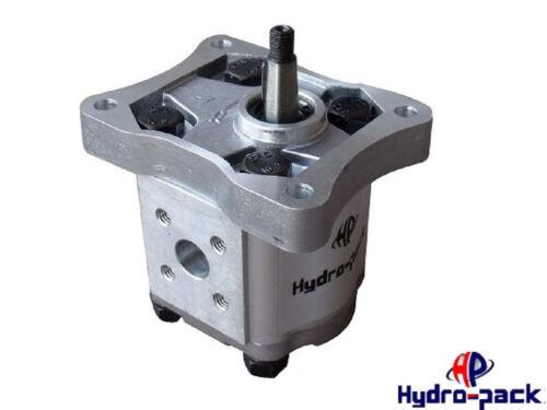 Hydraulikpumpe A096X 4,36ccm linksdrehend