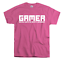 miniature 4 - Gamer Real Life Is Just A Hobby Funny Slogan Kids T-shirt Gaming Top Gift New