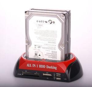 All-in-1-Sata-Hard-Disk-HDD-Enclosure-Docking-Station-876C-eSata