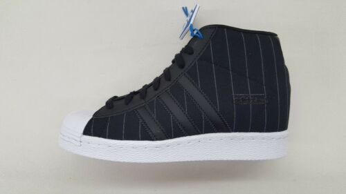 Cheap Adidas Superstar 80s MT Shoes Black Cheap Adidas Belgium