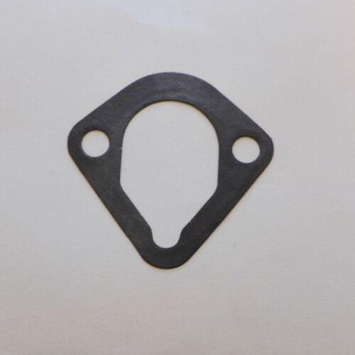 COUPE/'// GUARNIZIONE POMPA BENZINA// FUEL PUMP GASKET RALLY FIAT 128 BN