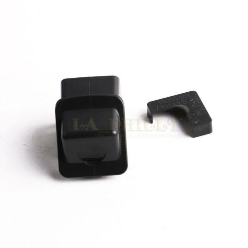 Rear Bumper RBG Camera Holder Support for VW RNS510//MFD3 RNS315 RCD510