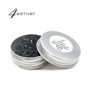 Black-Leather-Colour-Dye-Restorer-FERRARI-Scratches-Scuffs-Marks-Seats-Repair