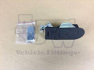 1 compression loquet serrure large non verrouillage voiture casier portes tack box C5  </span>