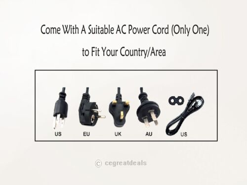 AC Adapter For Hoioto ADS-65LSI-12-1 12042G ADS-65LSI-12-112042G Shenzhen Honor