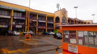 Oficinas en Renta en Mariano Matamoros Plaza El Tigre, Tijuana PMR-35