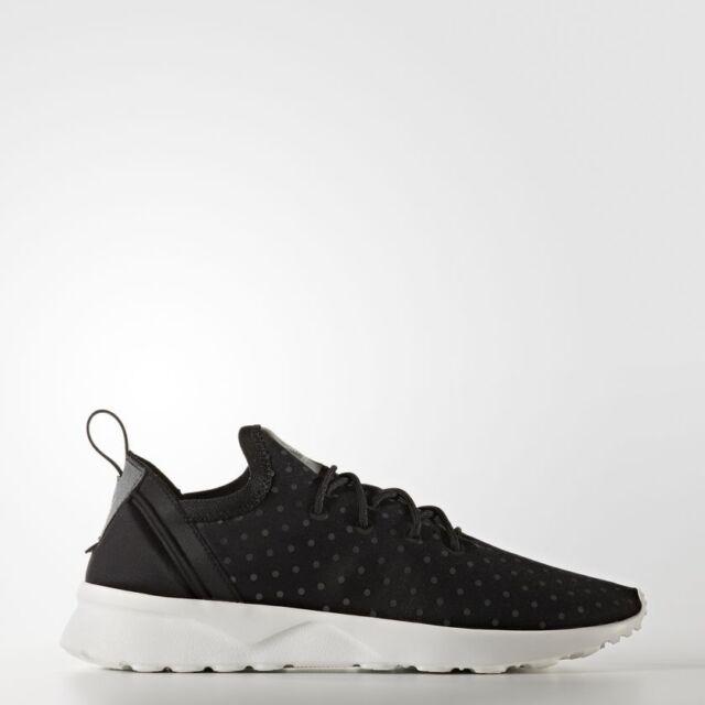 Adidas ZX Flux ADV Tugend Damen Schuhe BB3083 Grössen UK56
