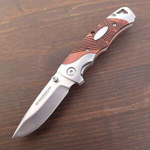 BOKER-Magnum-Handwerksmeister-5-Messer-Einhandmesser-Taschenmesser-01SC309