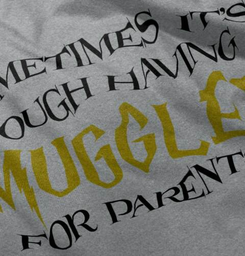 Wizard Infant Toddler Gift Gerber OnesieMagic Shower Birthday Baby Romper