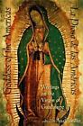 Goddess of the Americas : Writings on the Virgin of Guadalupe by Ana Castillo (1996, Hardcover)