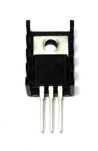 20pc Aluminum Heat sink A-103 13x19x12mm WxHxD Hole=φ3.7mm TO220 Heatsink *