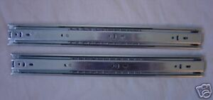 new-cabinet-hardware-14-034-100lb-drawer-slides-pair