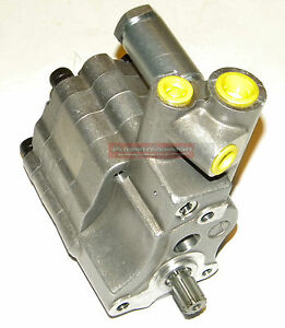 UNMARKED 9-2703-3 480V USNT