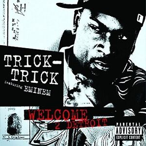Trick-Trick-Welcome-to-Detroit-2006-feat-Eminem-Jazze-Pha-Maxi-CD