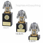 Martial Arts , Karate, Judo, Taekwondo Trophy Award FREE ENGRAVING
