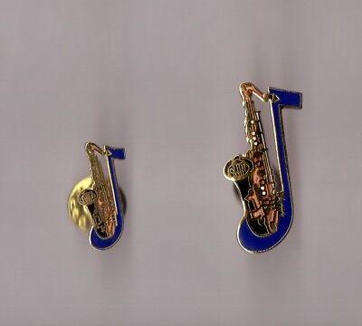 pin/'s jazz existe en 2 tailles à définir - signé démons et merveilles