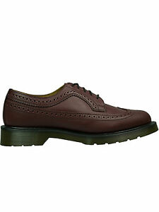 Dr-Martens-Doc-Budapester-3989-Brogue-Cherry-Red-Rouge-13844600-5092