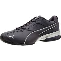 Puma Tazon 6 Fracture Men's Shoes