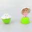 Kunststoff-Cupcake-Prinzessin-Puppe-Verwandelt-Duftende-Kuchen-Kind-Spielzeug Indexbild 8