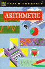 Arithmetic by L.C. Pascoe (Paperback, 1992)