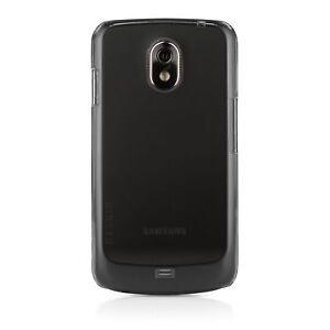 Belkin-TPU-Case-for-Samsung-Galaxy-Nexus-Smoke