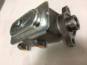 Brake Master Cylinder for Jeep CJ 78-83 M98964 M39367 MC39367 130.63025