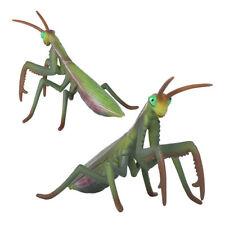 Praying Mantis 4 5//16in Wild Animals Collecta 88351