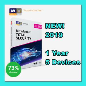 Nuovo-CHIAVE-Bitdefender-Total-Security-Multi-Device-2019-2018-1-anno-5-dispositivi