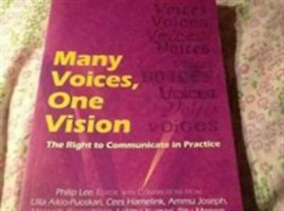 One Vision, Many Voices : Lectures Delivered at the Mother Caroline Centenary Ce