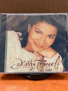 Sounds-of-Heaven-by-Kathy-Troccoli-CD-Sep-1995-Reunion-Brand-New