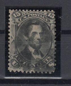 X2478-UNITED-STATES-SCOTT-77-USED-CV-180