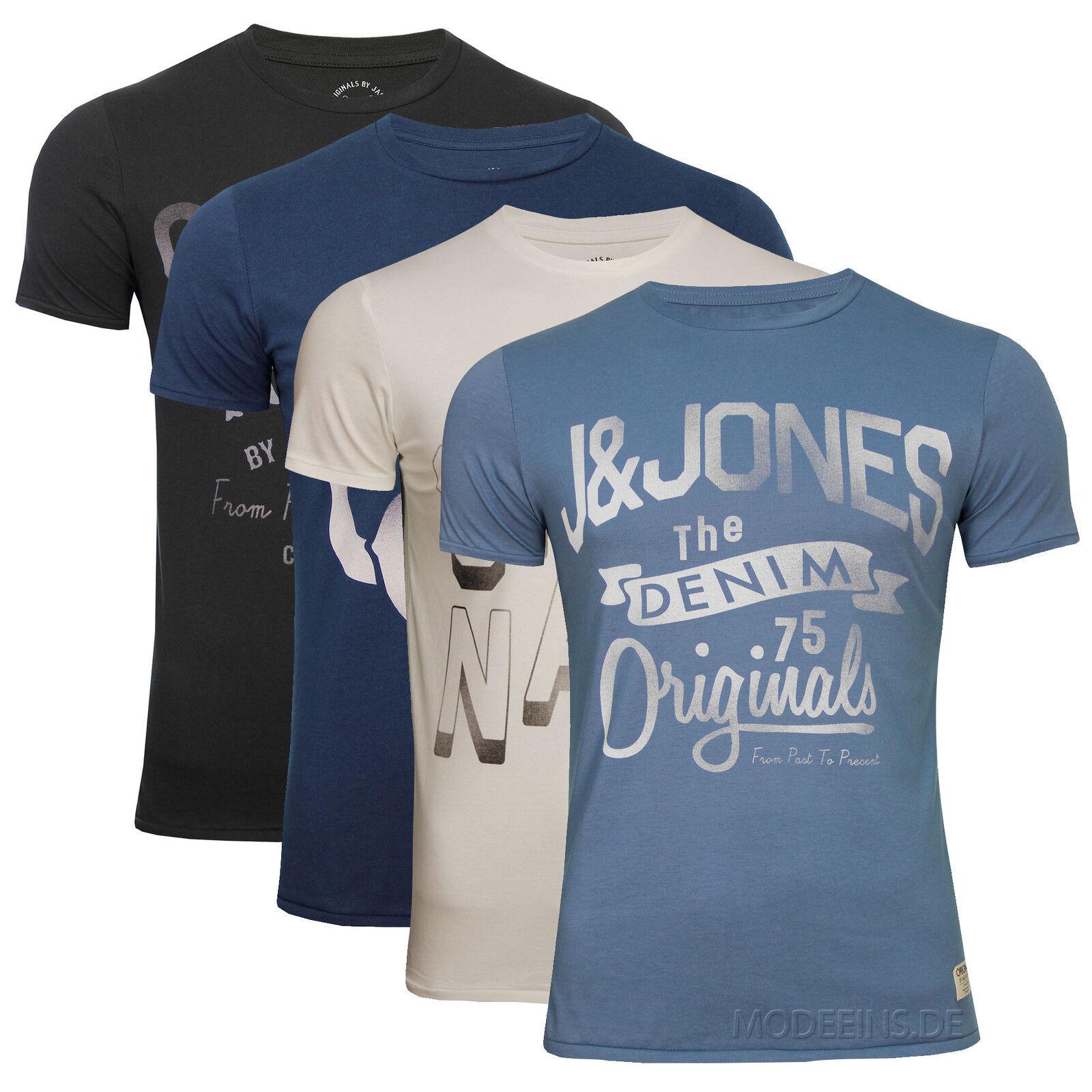 Jack & Jones Herren Polo Shirt Polohemd Kurzarmshirt Poloshirt Freizeithemd Wow Clothing, Shoes & Accessories Men's Clothing