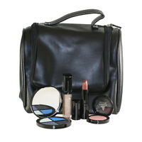 Glamourist Collection For Women By Marilyn Miglin 5 Pc.