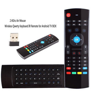 MX3-Air-Mouse-Wireless-Keyboard-Remote-Voice-Control-For-Android-TV-BOX-Smart-Q