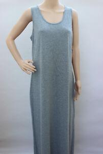 10cb86f1dbf18 XL Extra Large LuLaRoe Dani Tank Dress Beautiful Versatile Heathered ...