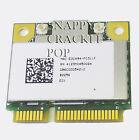 Toshiba Satellite L755 L755D L655D L655 Wireless N WIFI Card PA3839U-1MPC WLAN