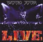 Live At Hammersmith von Twisted Sister (2012)