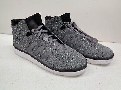 Adidas Fit Foam Mens Sneakers Athletic