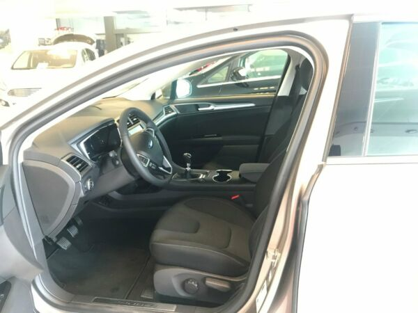 Ford Mondeo 1,5 EcoBoost Titanium - billede 5