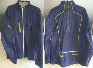 Superbe-Veste-Jacket-Adidas-Clima365-GORE-TEX-Formotion
