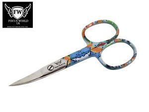Eyebrow-Scissors-Hair-Removal-Trimmer-Tweezer-Clipper-Cutter-Stainless-Steel