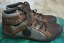 Hiph Francia Sneaker Top Real Gr Leather Pataugas Marrón Unido 5 38 Reino Mix EfAqwdqHW