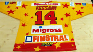 Maglia-gialla-originale-indossata-da-14-Matteo-Tessari-nella-stagione-2019-20