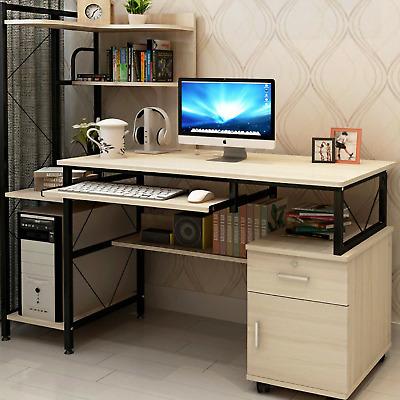 Image result for office desk function