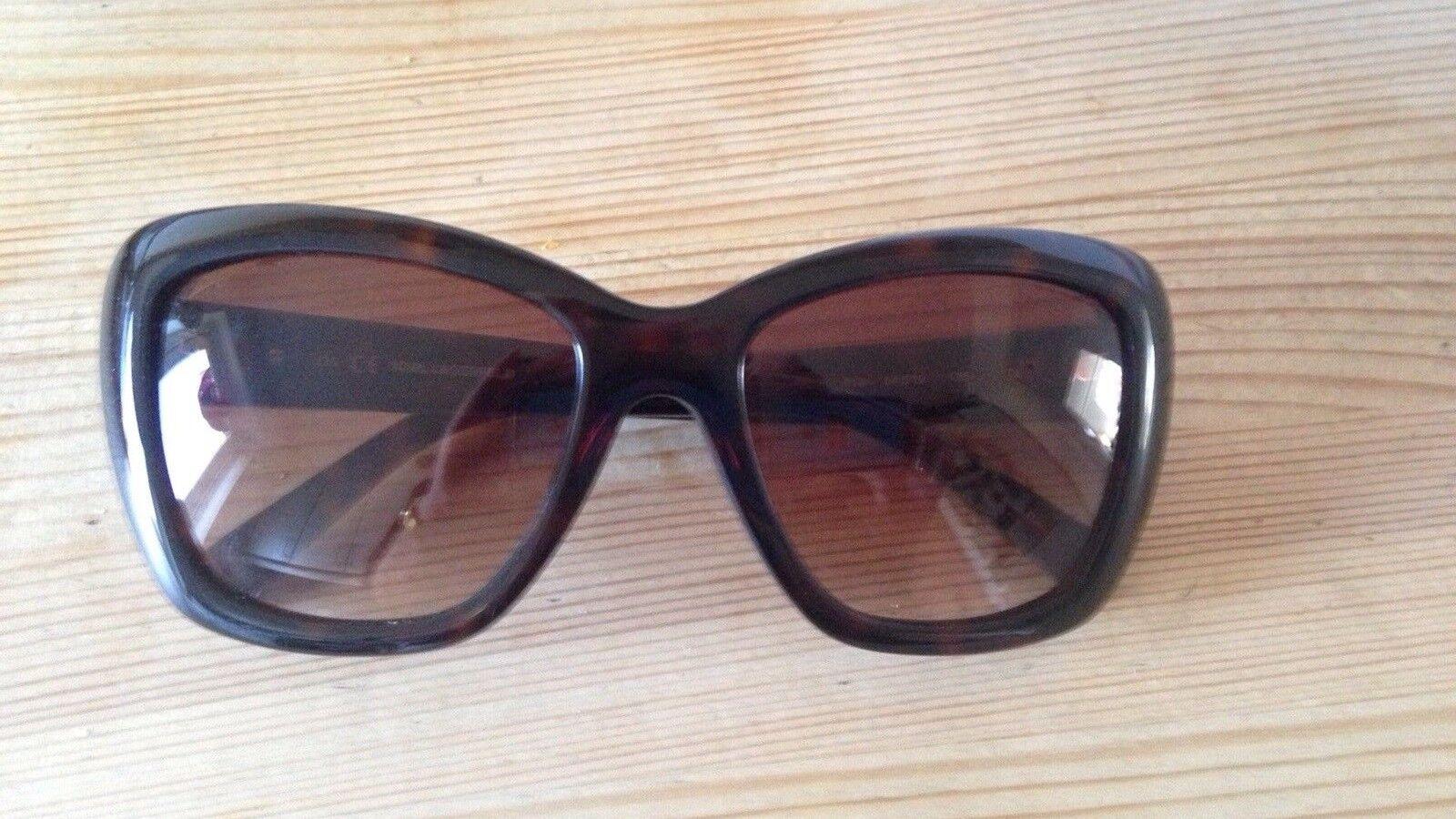 Solbriller dame, Karl Lagerfeld